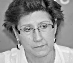 Carmen Heras no garantiza que haya acuerdo sobre el plan de urbanismo antes del 31 de julio