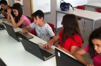 El consistorio de Moraleja anima a los jóvenes a participar en la Escuela Municipal de Ciencias