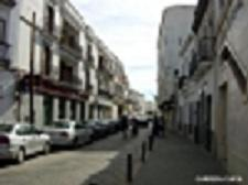 La Guardia Civil detiene a un vecino de Villafranca de los Barros por  receptación de objetos robados