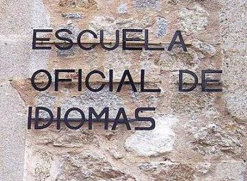 El Ayuntamiento de Coria anima a la ciudadanía a inscribirse en la Escuela Oficial de Idiomas