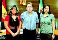 Malpartida de Cáceres convoca un concurso para seleccionar al telonero en el concierto de Huecco