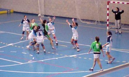 Moraleja dará comienzo este lunes a las Escuelas Deportivas Municipales y a las actividades para adultos