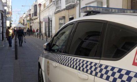 Este jueves se abre el plazo de presentación de solicitudes para cubrir una plaza de Policía Local