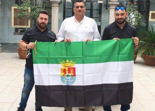Siete caurienses participarán en el Campeonato Nacional de Radikal Darts que se celebrará en Alicante