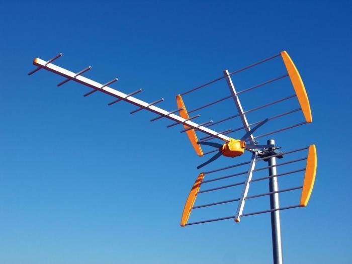 Los hogares de Moraleja con incidentes en los canales de la televisión pública deben contactar con Retevisión