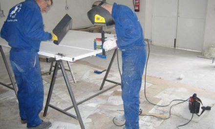 El Ayuntamiento de Coria oferta 19 puestos de trabajo en el marco del Plan de Empleo Social