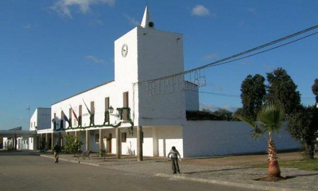 El alcalde de Vegaviana declina valorar la no declaración del municipio como BIC