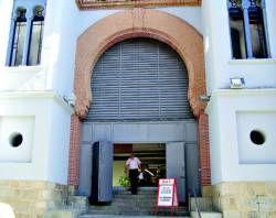 El Ayuntamiento de Don Benito adecuará unos locales para facilitar trabajo a los emprendedores