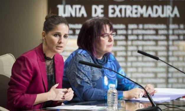 La Junta autoriza la contratación de las líneas regulares de autobuses por 7,3 millones de euros