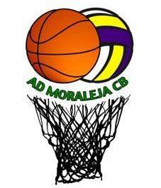 El AD Moraleja CB inicia una campaña de captación de socios para promocionar el baloncesto