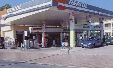 Unas 180 gasolineras se suman a la campaña para concienciar sobre el consumo de alcohol y la conducción