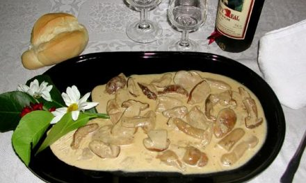 """Comienza """"Coria, sabor micológico"""" con menús especiales en los restaurantes y hoteles de la ciudad"""