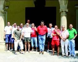 El conflicto entre la plantilla de la policía local y el Ayuntamiento de Villanueva de la Serena se agranda