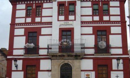 UGT gana con 46 votos las elecciones sindicales de la Mancomunidad Rivera de Fresnedosa