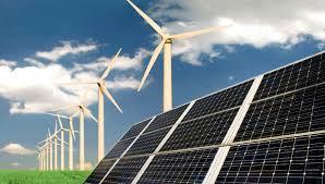 La Junta de Extremadura ha recibido 839 solicitudes de ayuda para instalaciones de energía renovable