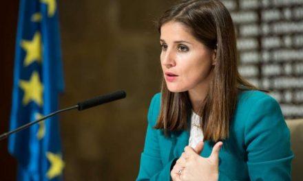 La Junta destinará 19 millones de euros a medidas para el fomento de la contratación y la formación
