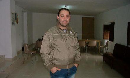 Las asociaciones juveniles de Riolobos, Coria y Torrejoncillo crean la Federación de Consejos