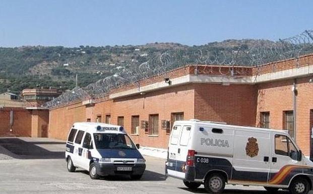 """Ingresan en prisión provisional sin fianza 9 de los detenidos en la operación antidroga """"Malladas"""""""