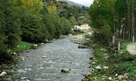 Un joven de 24 años y de nacionalidad rumana muere ahogado en el río Jerte a su paso por Navaconcejo