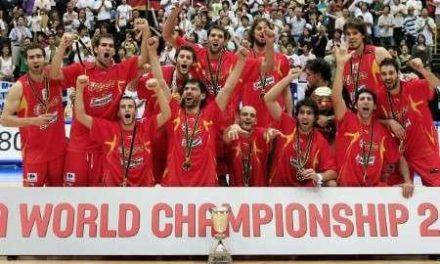 La afición podrá adquirir dos entradas por el precio de una para el partido de baloncesto entre Portugal y Rusia