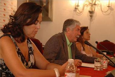 Estivalia ofrece música y teatro en quince localidades de toda la provincia extremeña de Cáceres