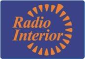 Radio Interior ya está emitiendo desde este lunes en el 99.8 de la frecuencia modulada