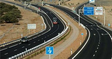 Econisa reconoce problemas de liquidez y paraliza las obras en tres carreteras en la provincia de Badajoz