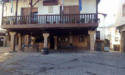 San Martín de Trevejo recibirá  en FITUR el título como uno de los Pueblos más Bonitos de España