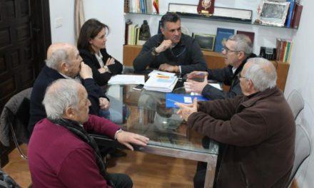 Cáritas Coria alerta de la existencia de nuevos tipos de pobreza en la ciudad y su entorno
