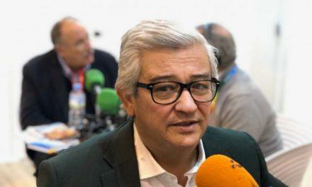 El presidente de Idanha-a-Nova anuncia que el Gobierno luso llevará hasta Castelo Branco la EX-A1