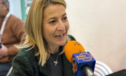 Cáceres se posiciona en FITUR como la quinta ciudad española donde mejor se come