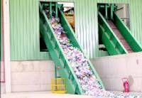 Los errores en el reciclaje se reducen un 20% en Villanueva de la Serena según la empresa Ecoembes