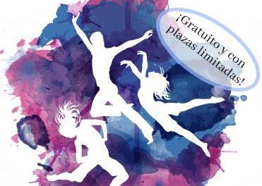 El Espacio Joven de Moraleja acercará a los jóvenes los bailes aeróbicos con un taller