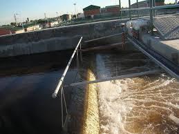 Salen a licitación las obras del nuevo depósito de agua potable de Moraleja por más de 1,1 millones de euros