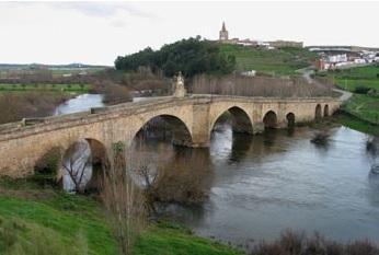 La autopsia revela que la mujer hallada sin vida en las inmediaciones de Galisteo murió accidentalmente
