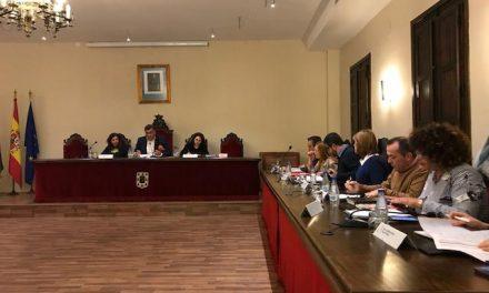 La subida del Salario Mínimo obliga al consistorio de Coria a reducir la jornada de los trabajadores temporales