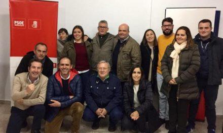 El PSOE de Moraleja elegirá este viernes a su candidato a la alcaldía en las próximas elecciones municipales