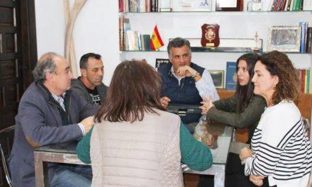 Coria pondrá en marcha por primera vez en la ciudad el Fondo de Ayuda Social de Emergencia