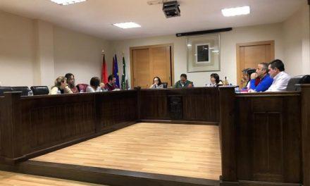 El PP de Moraleja pide al alcalde que recapacite sobre la adjudicación del secano de la dehesa boyal