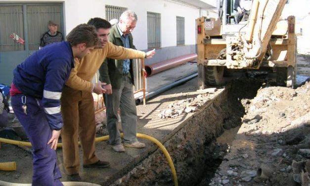 El Ayuntamiento de Moraleja abre el plazo de inscripción de la bolsa local de empleo hasta el 11 de octubre