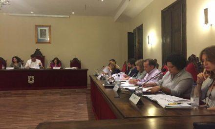 Podemos Coria denuncia públicamente el impago por parte del Ayuntamiento a la empresa de limpieza