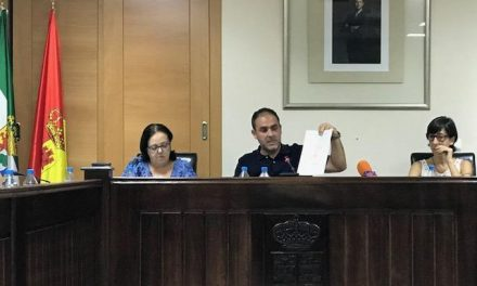 El Ayuntamiento de Moraleja se convierte en uno de los finalistas de los Premios Espiga al Deporte