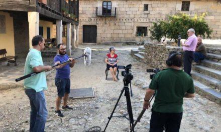 Canal Extremadura TV emite este martes un documental de ÍCARO sobre el abandono de Granadilla