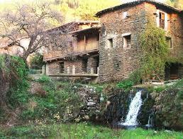 La Fala de Valle del Xálima  se une a las más de 200 joyas declaradas Bien de Interés Cultural de Extremadura