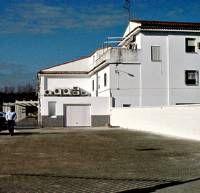 El TSJEx confirma la ilegalidad de la sala velatorio de la residencia de La Inmaculada en Coria