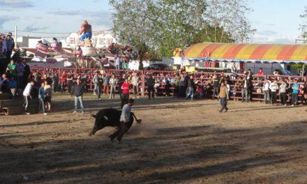 La pedanía de Rincón del Obispo ultima los detalles para la celebración de las Fiestas de San José Obrero