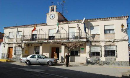 El Ayuntamiento de Saucedilla destinará a empleo y a mayores los ingresos del IBI de la central nuclear