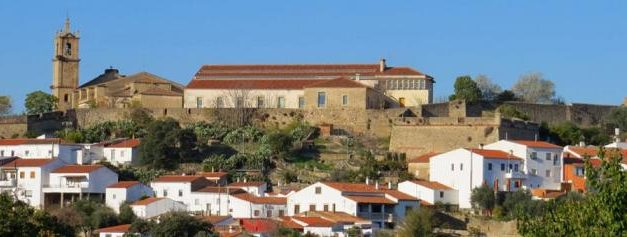 Un acertante del sorteo de Euromillones de Valencia de Alcántara gana un premio de casi 32.000 euros