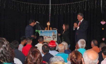 El Ayuntamiento de Coria rinde homenaje a los colonos de Puebla de Argeme por «su esfuerzo y sacrificio»