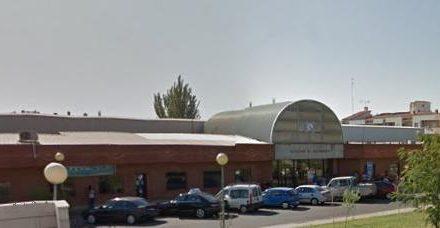 La empresa concesionaria de la estación de autobuses de Coria anuncia que cesará su actividad en junio